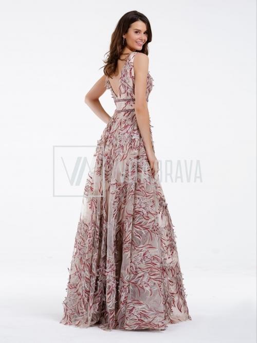 Свадебное платье Vittoria4505a #2