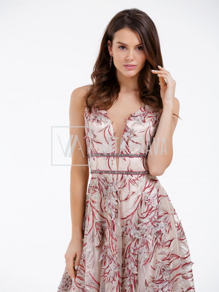 Свадебное платье Vittoria4505a #1