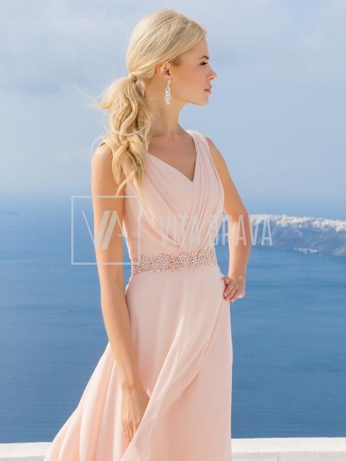 Свадебное платье Vittoria4517B #2