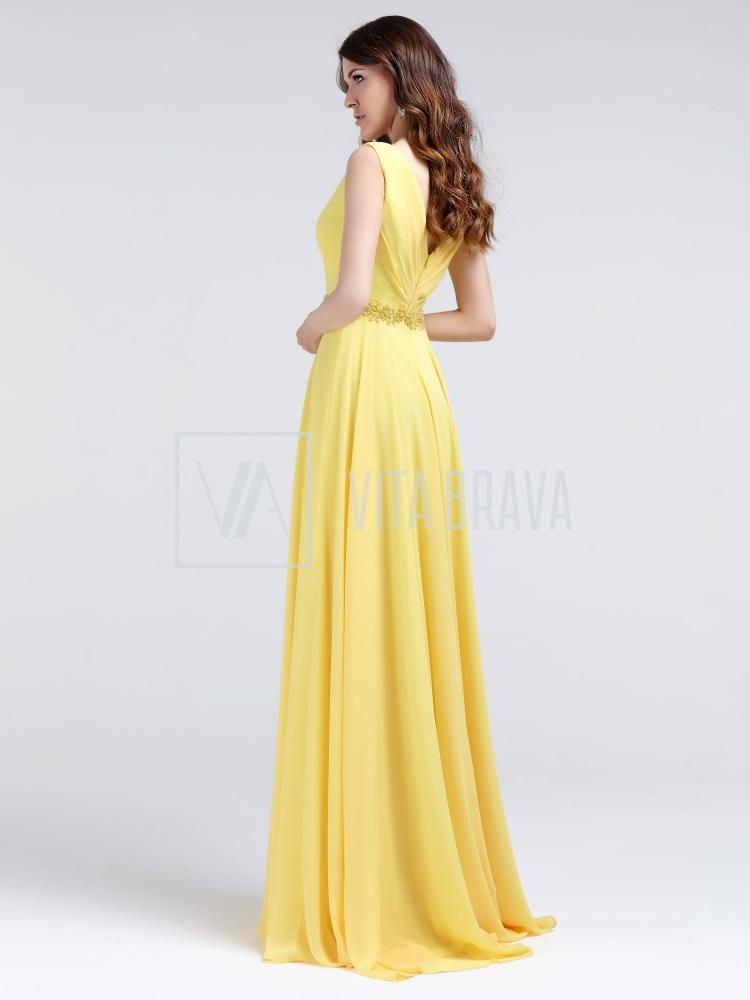 Вечернее платье Vittoria4517C #1