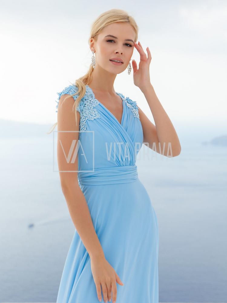 Свадебное платье Vittoria4469AF #1