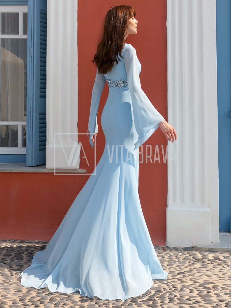 Свадебное платье Vittoria4539 #2