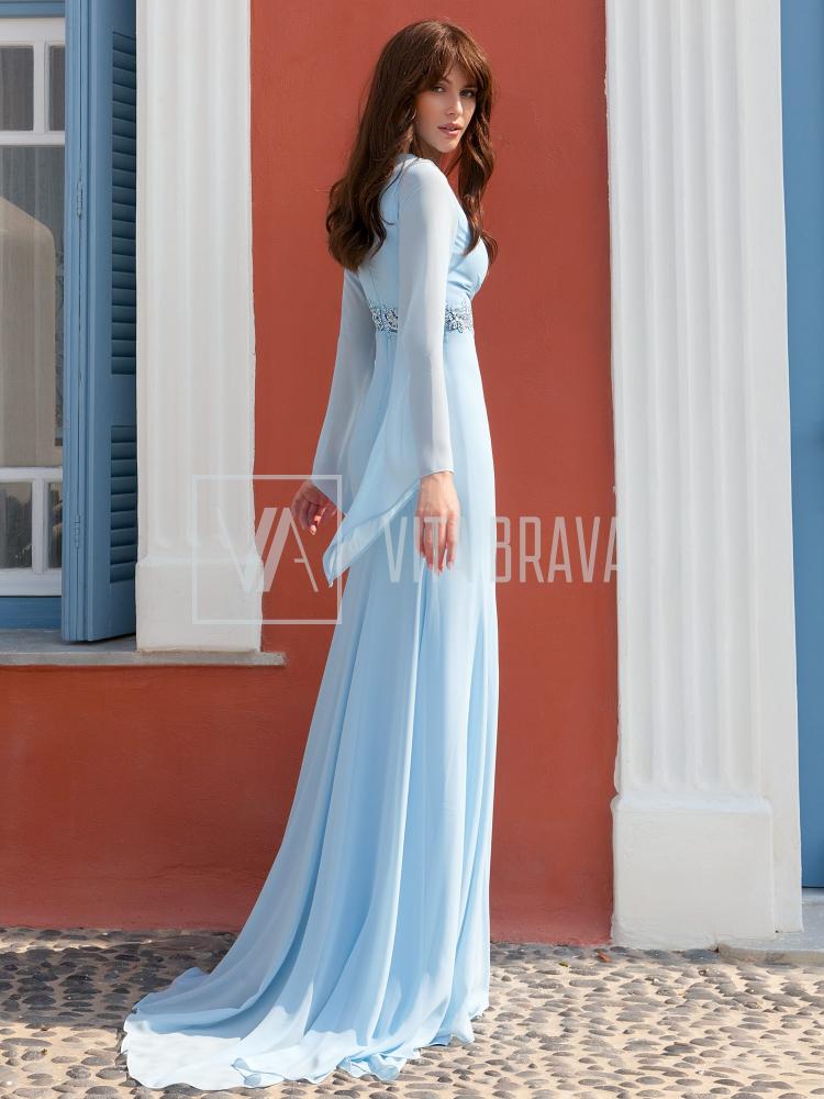 Свадебное платье Vittoria4539 #1