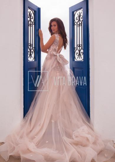 Вечернее платье Vittoria4544f