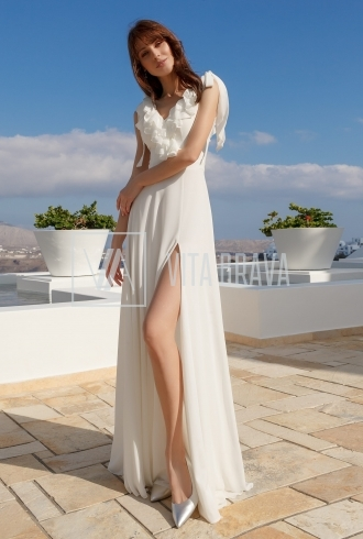 Свадебное платье Vittoria4561F