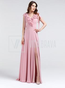 Vittoria4561FA