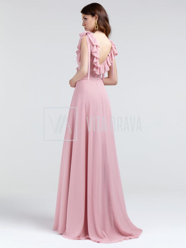 Вечернее платье Vittoria4561FA #1