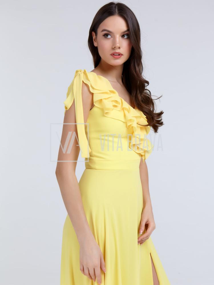 Вечернее платье Vittoria4561FB #1