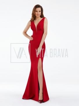 Vittoria4569