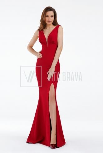 Вечернее платье Vittoria4569