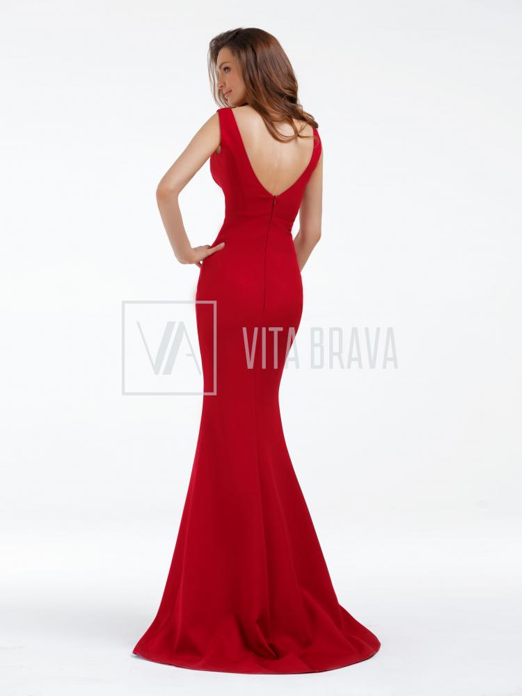 Вечернее платье Vittoria4569 #1