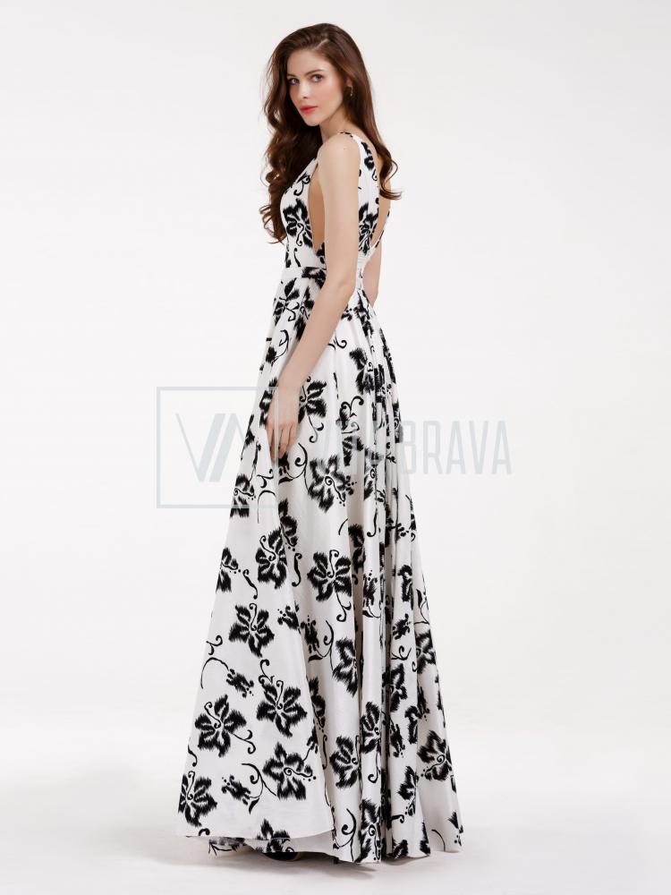 Вечернее платье Vittoria4575FT #2