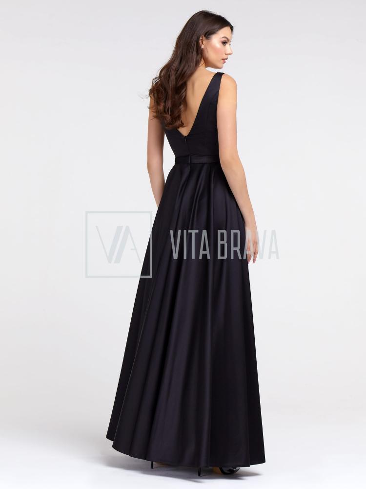 Вечернее платье Vittoria4575FTK #1