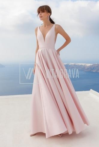 Вечернее платье Vittoria4575FTN