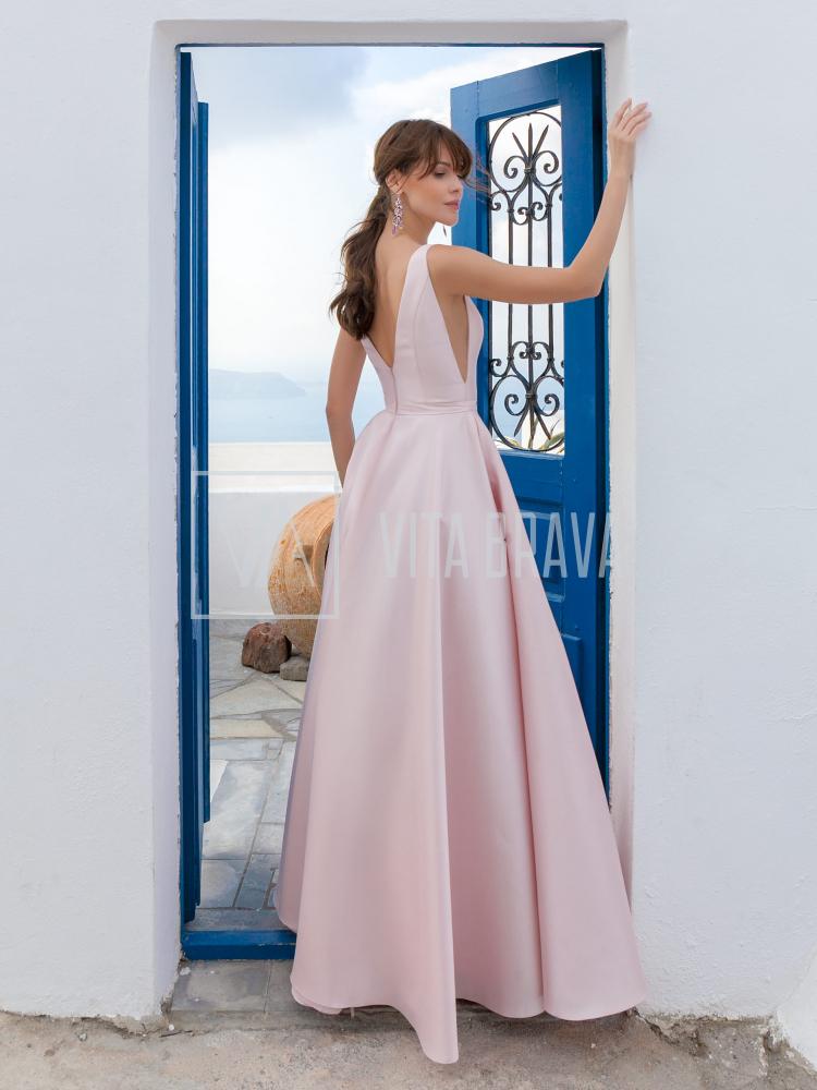 Свадебное платье Vittoria4575FTN #3
