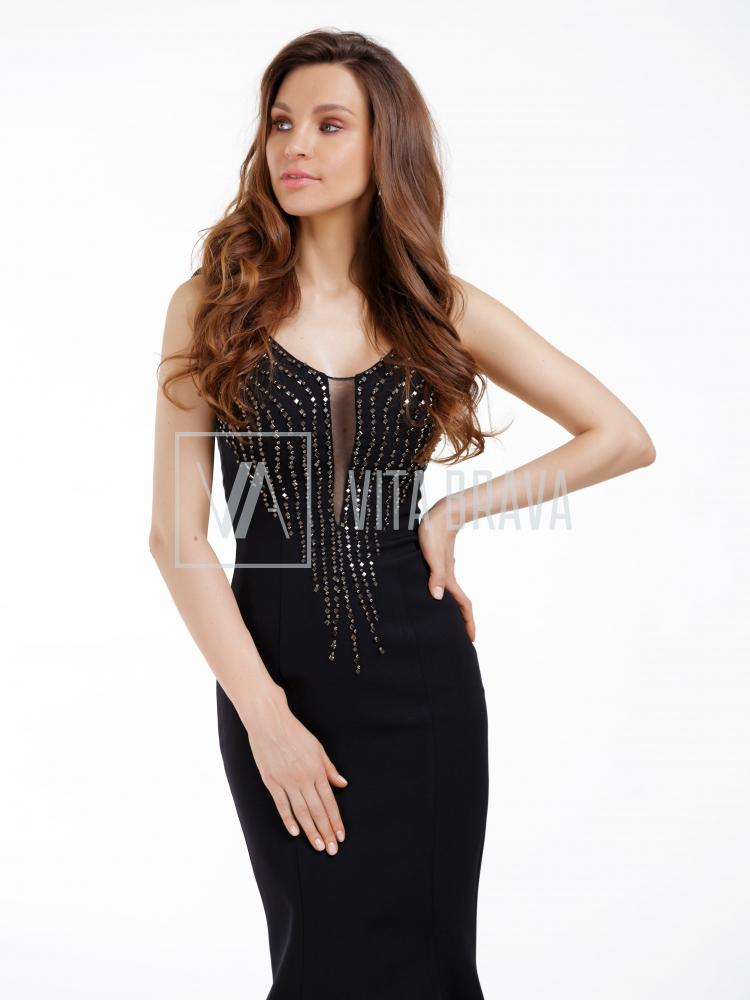 Вечернее платье Vittoria4576 #1