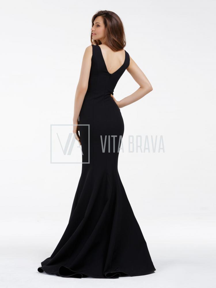 Вечернее платье Vittoria4576 #2
