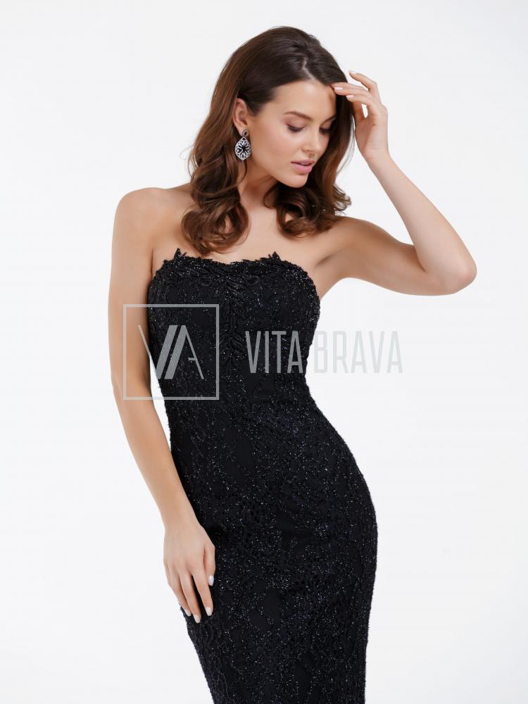 Вечернее платье Vittoria4578 #2