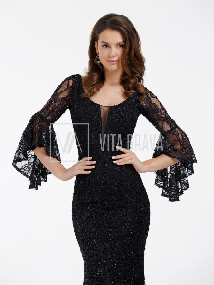 Вечернее платье Vittoria4579FA #2