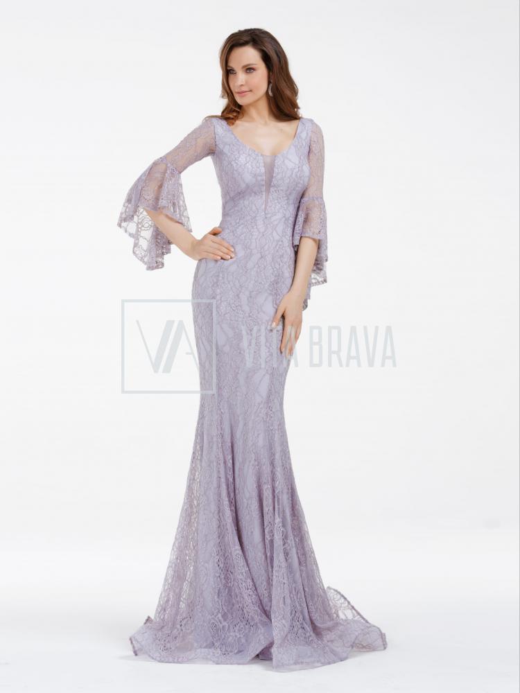 Свадебное платье Vittoria4579F #1