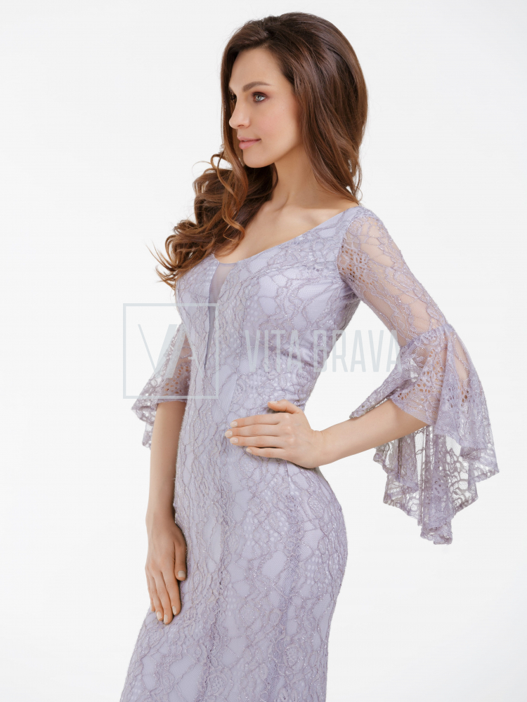 Свадебное платье Vittoria4579F #3
