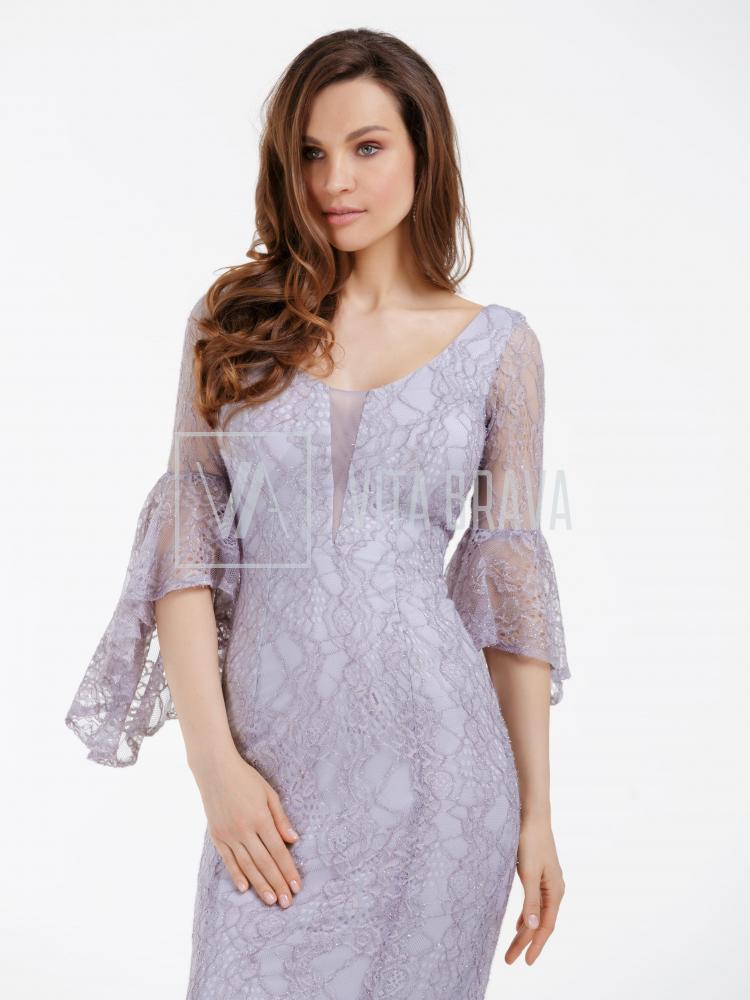 Свадебное платье Vittoria4579F #4