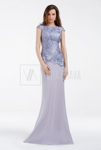 Вечернее платье Vittoria4584F