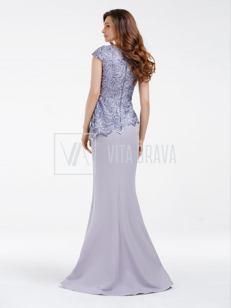 Вечернее платье Vittoria4584F #1