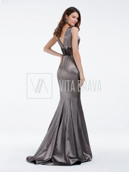 Вечернее платье Vittoria4586FS #1