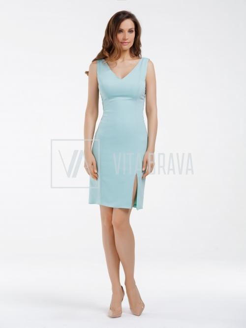 Вечернее платье Vittoria4587 #1