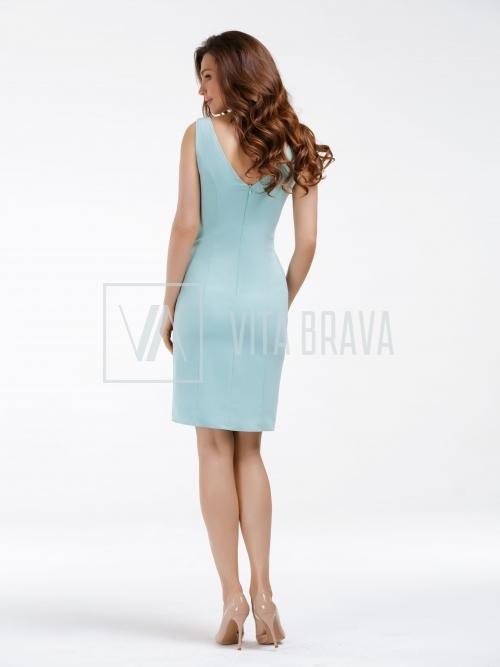 Вечернее платье Vittoria4587 #2