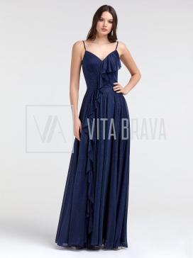 Vittoria4616AC