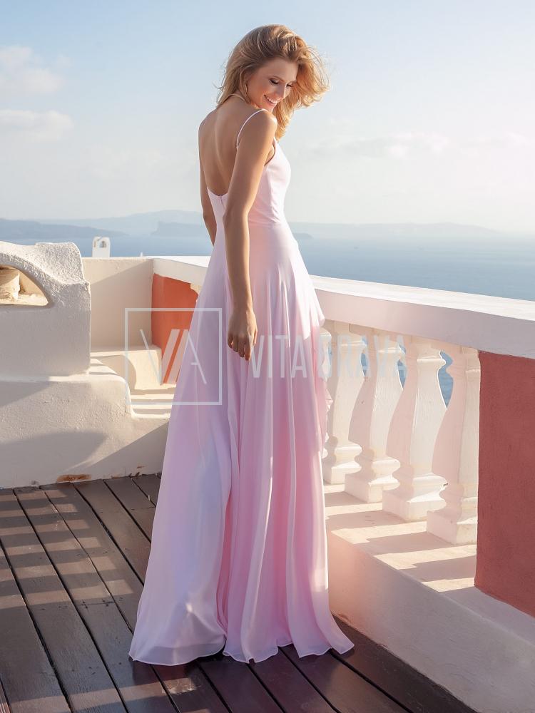 Свадебное платье Vittoria4616K #3