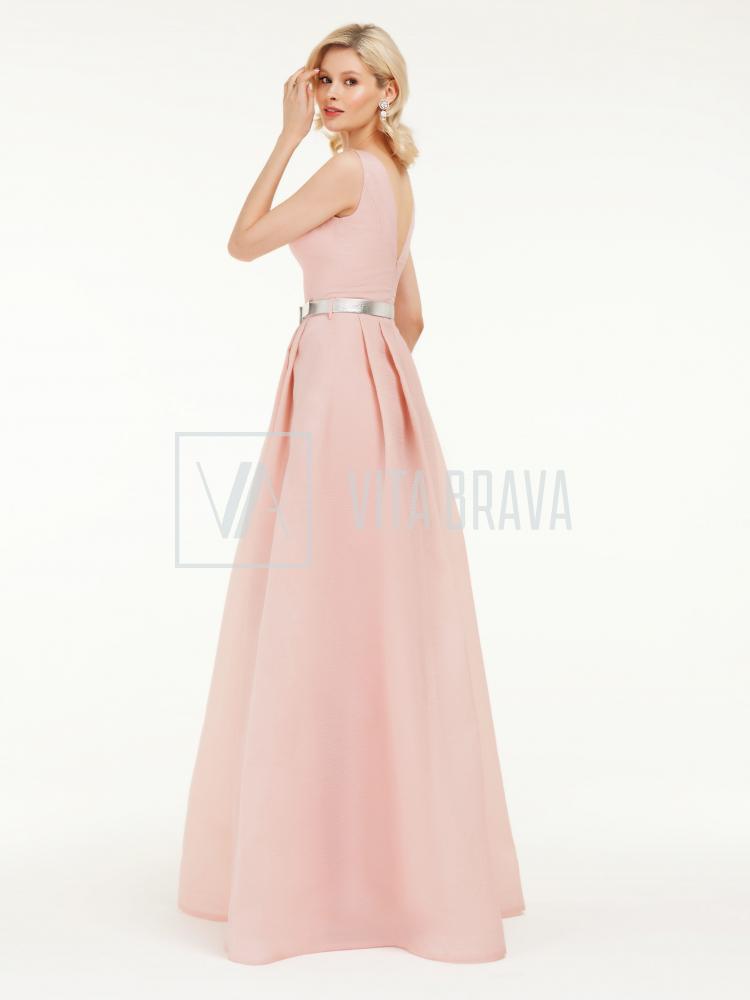 Свадебное платье Vittoria4636A #1