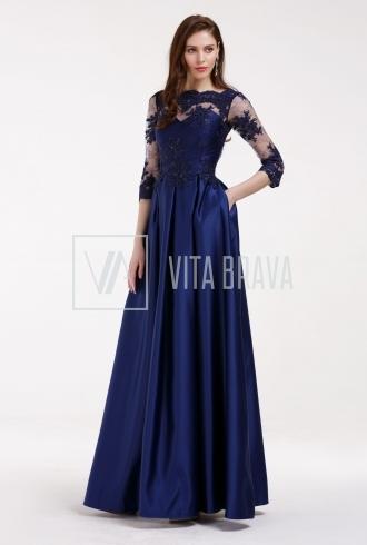 Вечернее платье Vittoria4638F