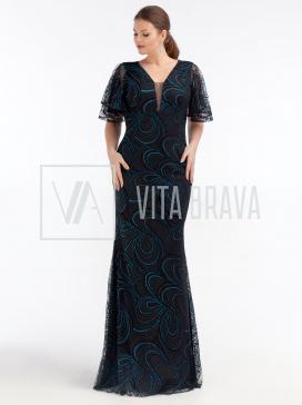 Vittoria4655