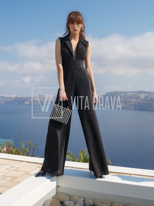 Вечернее платье Vittoria4656 #4