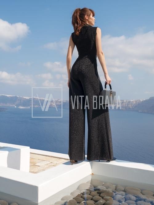 Вечернее платье Vittoria4656 #3