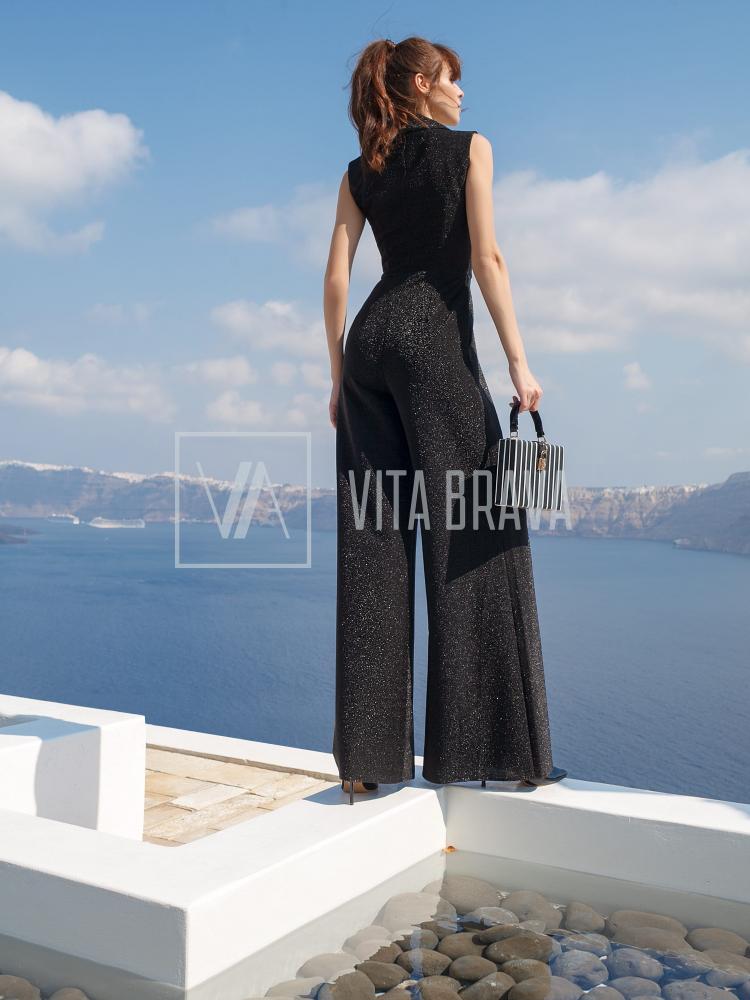 Вечернее платье Vittoria4656 #2