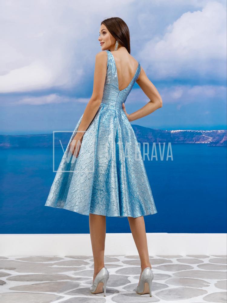 Вечернее платье Vittoria4688 #1