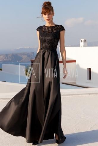 Вечернее платье Vittoria4715