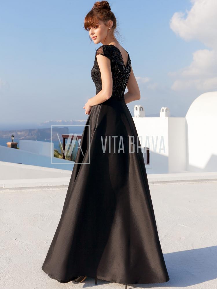 Вечернее платье Vittoria4715  #1