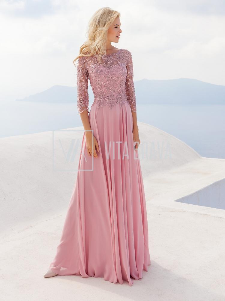 Свадебное платье Vittoria4731 #2