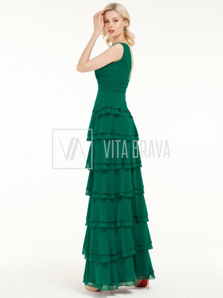 Вечернее платье Vittoria4749B #1