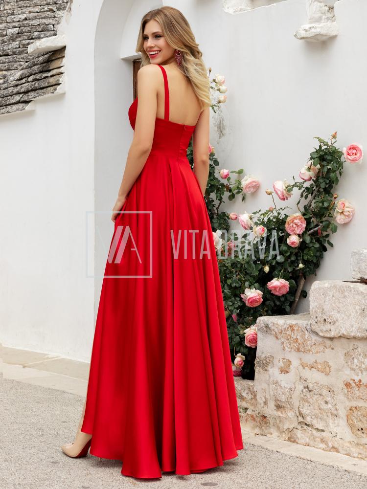 Вечернее платье Vittoria4762C #1