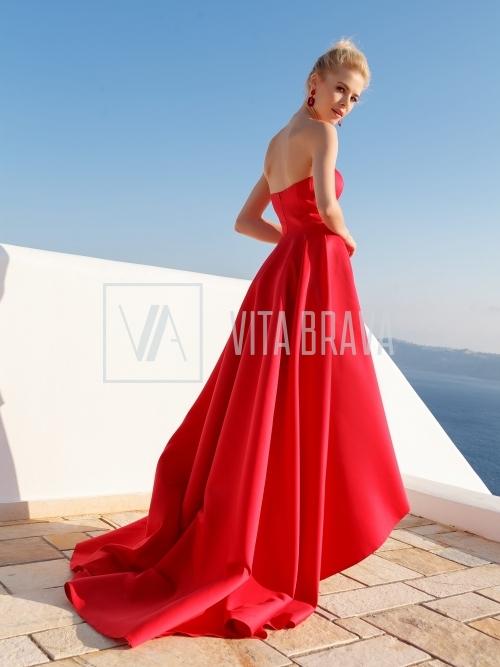 Вечернее платье Vittoria4776 #2