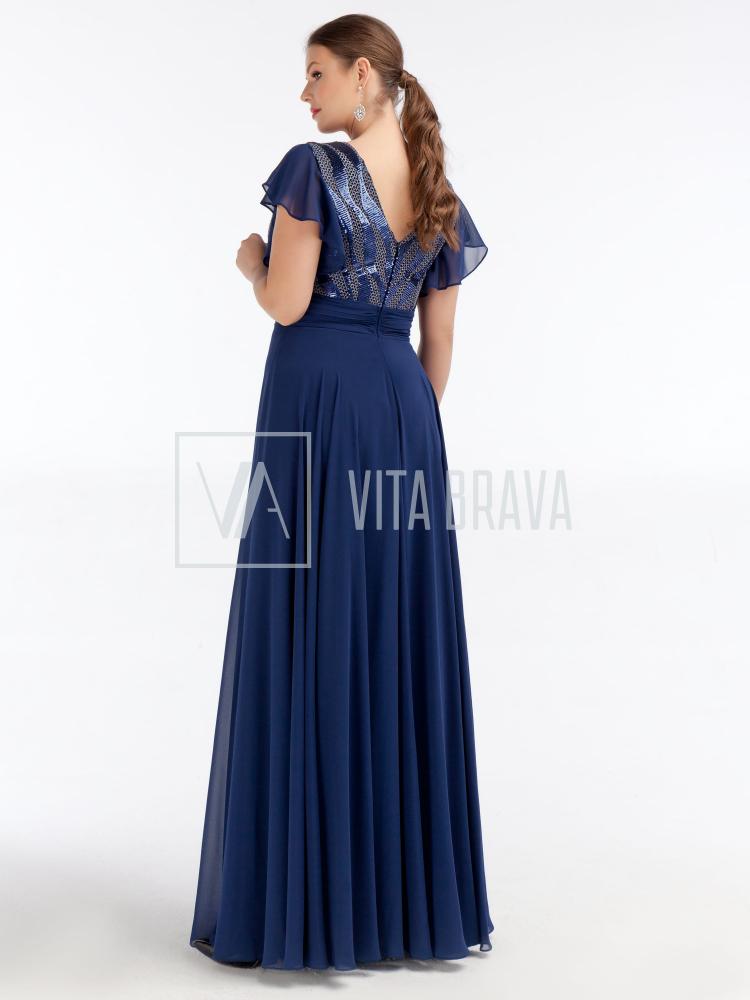 Вечернее платье Vittoria4797 #1