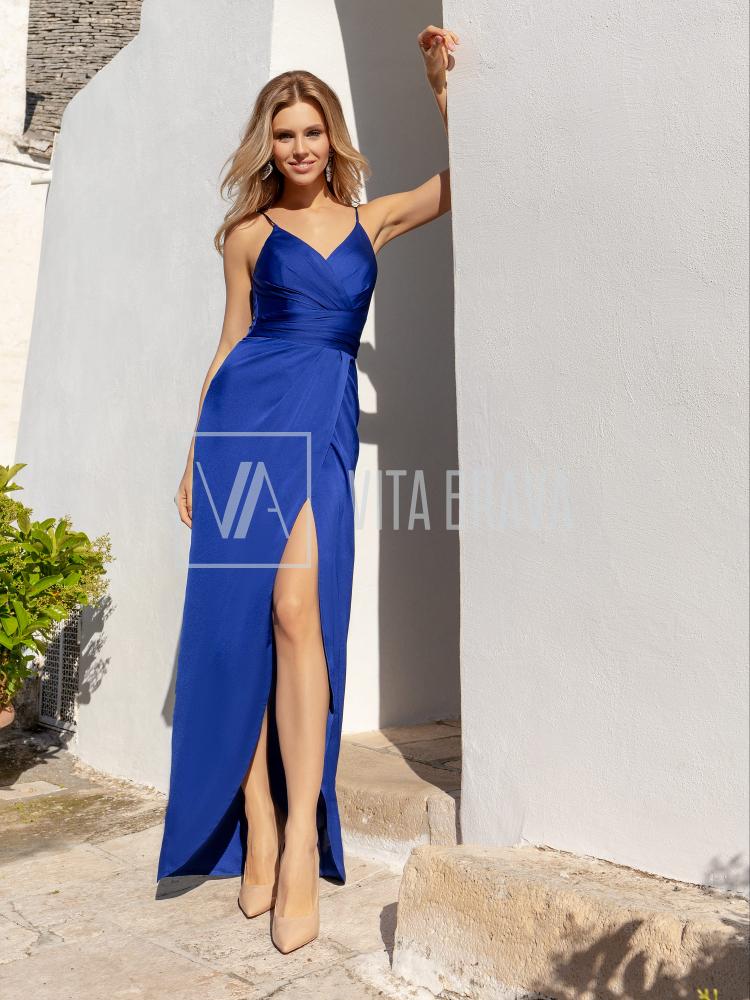 Вечернее платье Vittoria4814ST #3