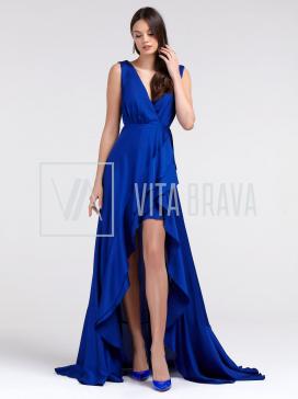 Vittoria4821ST