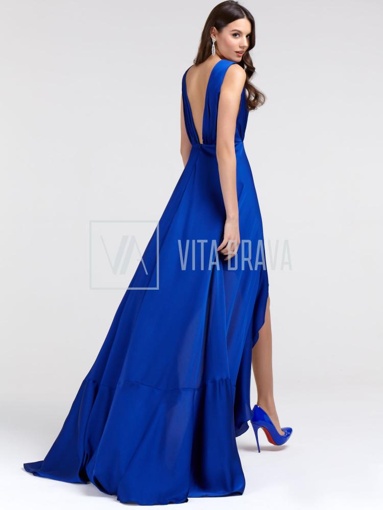 Вечернее платье Vittoria4821ST #1